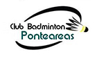 Club bádminton Ponteareas
