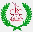 LOGO CLUB CICLISTA