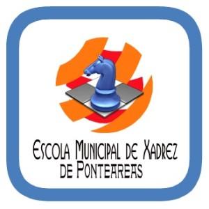 Logo EMXP3