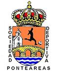 Sociedad Deportiva Ponteareas