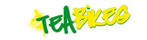 logo_teabikes