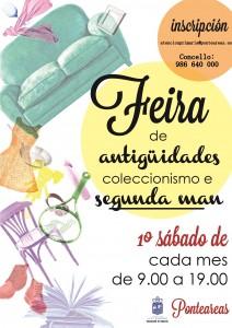 Feriaponteareas-01
