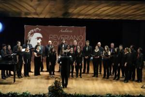 Concerto Obradoiro A Vila