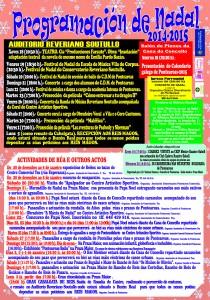 nadal 2014 cartel