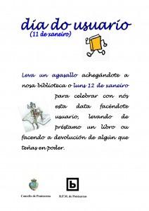 Cartel DIA USUARIO BIBLIOTECA-page-001