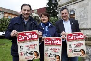 teresa_alcalde