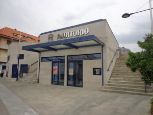 Auditorio-Reveriano-Soutullo-6