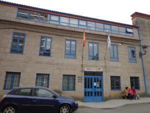 Biblioteca-Municipal-3