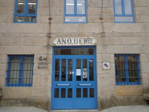 Biblioteca-Municipal-5