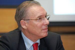 Francisco José Peña Castiñeira-0