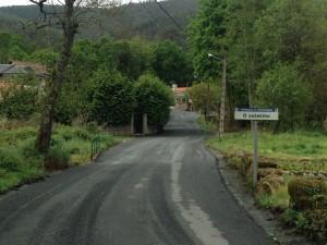 asfaltado-pista-outeiriño