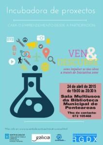 cartaz-incubadora-proxectos