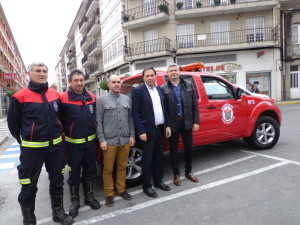 pick-up-bomberos-4