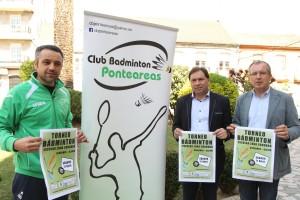 presentación-trofeo-badminton-infantil