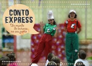 CONTO_EXPRESS