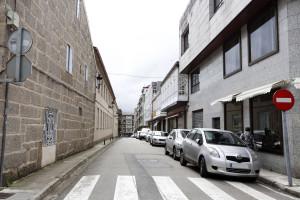 Rúa Reveriano Soutullo-1