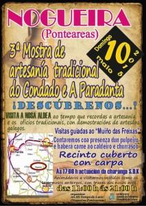 cartel-nogueira-artesania