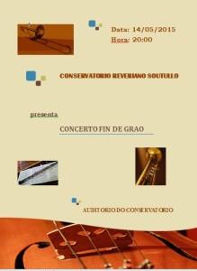 concerto-finde grao
