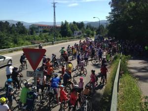 marcha-ciclista-solidaria