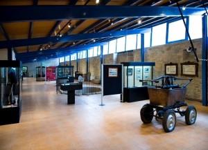 museo-municipal-1