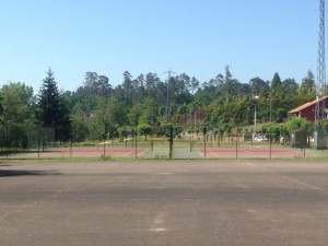 pistas-tenis-freixa
