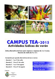 campus_Tea
