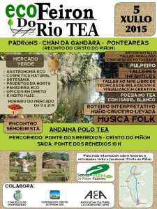 eco-feiron-do-rio-tea