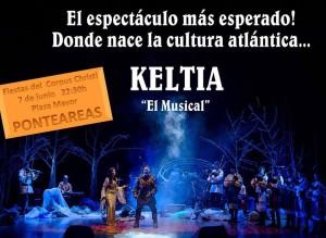 keltia-el-musical-1