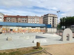 pista-skate-1
