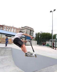 pista-skate-2