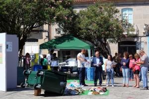 campaña-recollida-lixo-1
