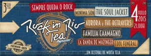 cartel-rock-in-rio-tea