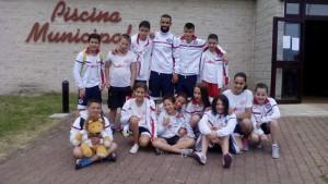 club-natacion-ponteareas-camp-galego
