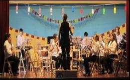 escola-banda-musica-xinzo
