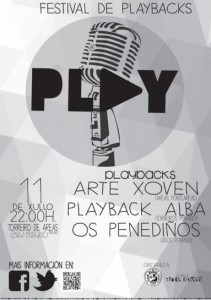 festival-playback-areas