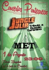 junglejulia_met