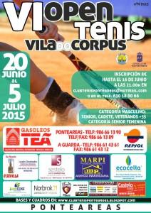 open-tenis-vila-do-corpus