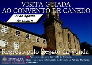 CARTEL CANEDO 2 (1)