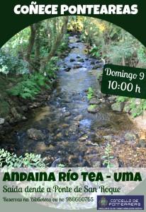 andaina_tea_uma