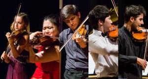 finalistas violin_n