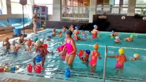 natación-campus-tea