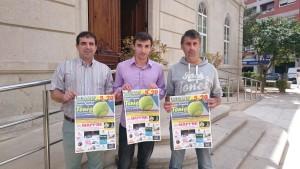 torneo-tenis-concello-ponteareas