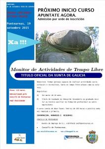 C monitores ponteareas galegoV3