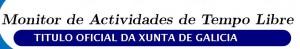 C-monitores-ponteareas-galegoV3