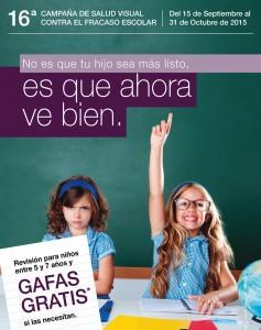 Fracaso_Escolar_A5-11