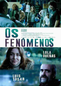 Los-fenomenos