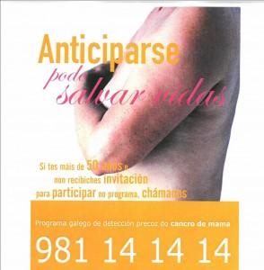 anticiparse_pode_salvar_vidas