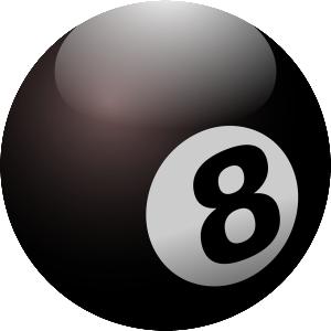 billiard-157924_1280 (1)