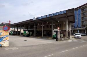 estación-buses