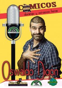 OSWALDO DIGÒN (1)